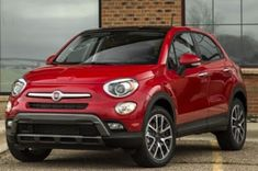http://ift.tt/2pKnX2D 2017 Fiat 500X : The better modern Fiat that isn't a Mazda underneath. http://ift.tt/2qKcFcV 2017 Fiat 500X Overview : Introduced for 2016 as a platform-mate to the Jeep Renegade--and the largest member of the Cinquecento family--the 500 X is Fiat Chrysler's Italian loafer in the popular class of micro-utes. As with the adorably tiny Jeep the Fiat crossover becomes standard with front-wheel drive and is powered by a turbocharged 1.4 -liter inline-four that produces 160…