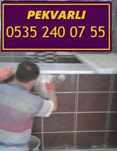TAŞ GÖRÜNÜMLÜ DUVAR KAPLAMA FİYATLARI 0541 DEKORATİF BAHÇE  TAŞLARI SATAN  YERLER  İSTANBUL: tas gorunumlu duvar kaplayanlar