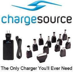 ChargeSource (Electronics)  http://www.amazon.com/dp/B006P3HJSW/?tag=iphonreplacem-20  B006P3HJSW