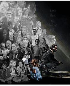 Walking Dead Episode 1, Walking Dead Funny, Walking Dead Zombies, The Walking Dead Poster, The Walking Dead Tv, Walking Dead Characters, The Walkind Dead, Avengers, Anne With An E