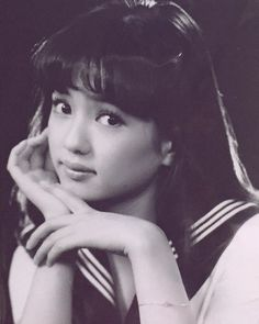 Igarashi Junko (五十嵐淳子) 1952-, Japanese Actress, 五十嵐じゅん 中村雅俊(夫)