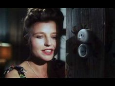 Lili Marleen - Teljes Film