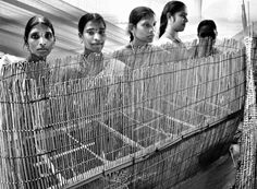 Made in India, by small enterprises