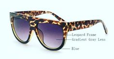 Leopard Print Flat Lens under $15 w/free S&H  www.thebcucompany.com 🔝Link in Bio🔝 ❤️Like💌Share👆Follow  #thebcucompany #trends #style #2017 #polarized #uv400 #hot #beach #spring #sunglasses #sunglasseslovers #trending #travel #hot #fashion #fashionista #fashionblogger