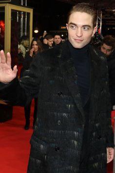 The Lost City Of Z - DIE VERSUNKENE STADT Z - Robert Pattinson - Berlinale 2017 - Arthaus Film - kulturmaterial