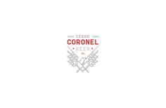 Cerro Coronel - Estudio Yeyé ® Smart & Beautyy