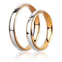 Обручальные кольца парные http://www.evora.ru/catalog/obruchalnye-kolca