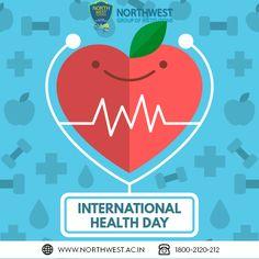 21 Health Logo For Radio Ideas Health Logo Logos Radio