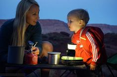 Campsite cooking with a toddler — brooke froelich Camping List, Camping Meals, Camping Hacks, Kids Meals, Banana Boats, Cooking With Toddlers, Healthy Cleanse, Kid Desserts, Vegetarian Snacks