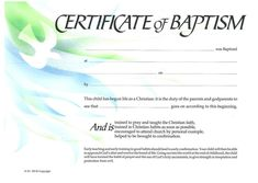 Free printable baptism certificate template prayers quotes baptism certificate xp4eamuz yadclub Choice Image