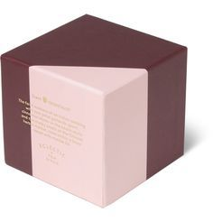 tom dixon candle packaging - Google Search