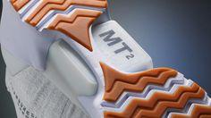 913bc3a03 Nike sacó a la venta las zapatillas inteligentes de Volver al Futuro