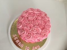 # roses # cakes
