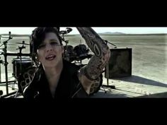 """Black Veil Brides - Lost It All (Offical Music Video) ❤ """"I believe that we all fall down sometimes"""" this is the most heartwarming, inspiring song from them. I almost cried. Black Veil Brides Andy, Black Veil Brides Songs, Music Is My Escape, Music Is Life, My Music, Bvb Songs, Bvb Fan, One Of The Guys, Andy Black"""