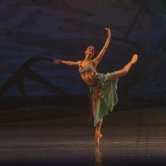 Ballet Gif, Ballet Dance Videos, Ballet Poses, Ballet Class, Ballet Dancers, Ballet Pictures, Dance Pictures, Ballerina Sketch, Ballerini