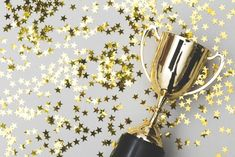 Once you've secured the perfect design for your plaque or award it's time to pick the wording. This can often be the hardest part. Lucky for you, Spike's Trophies is dedicated to providing you with verbiage options! Glass Awards, Design, Design Comics