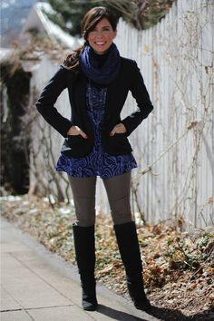 Fashion+Over+Fifty+ | Fashion For Women Over 50 In 2013 to download Fashion For Women Over ...