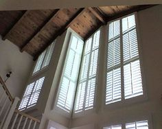 Take Advantage of Factory Direct Pricing and Save. Because Danmer Shutters Sacramento manufactures and installs our custom shutters in California, we have the quickest turn-around times in the industry - installed in as little 3 days from date of measure. Wood, Home, Rancho Cordova, Custom Shutters, Interior, Blinds, Granite Bay, House, Wood Windows
