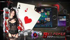 poker 10 ribu, IDN Poker APK, situs poker idn, Daftar Idn Poker, Idn Poker Terbaik, Idn Poker Terpercaya, Idn Poker, Poker Idn, Poker IdnPlay, Situs IdnPlay, Agen IdnPlay Poker