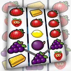 Slot Machine Rich Casino Game – pikkukuva kuvakaappauksesta