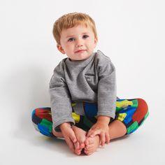 . 2017 AUTUMN+WINTER START!!! . BRAND: minä perhonen . From Re-Style Kids . #伊勢丹#伊勢丹新宿#キッズファッション#子供服#キッズ#ベビーファッション#ベビー用品#ベビー#ベビーギフト#コーディネート #キッズコーデ #リスタイル #isetan#isetankids#restylekids#kids#baby#kidsfashion#babyfashion#fashion#mode#tokyo#shinjuku#minaperhonen#ミナペルホネン