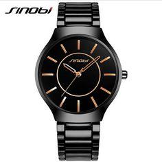 $9.99 (Buy here: https://alitems.com/g/1e8d114494ebda23ff8b16525dc3e8/?i=5&ulp=https%3A%2F%2Fwww.aliexpress.com%2Fitem%2FSINOBI-Fashion-Japan-Quartz-Watch-Men-Full-Steel-Watch-Luxury-Top-Brand-Male-Clock-Hour-Business%2F32745323698.html ) SINOBI Fashion Japan Quartz Watch Men Full Steel Watch Luxury Top Brand Male Clock Hour Business Wristwatches Relogio Masculino for just $9.99