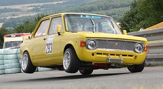 Photos of Fiat 128 Rallye. Bugatti, Maserati, Retro Cars, Vintage Cars, Ferrari, Automobile, Fiat Cars, Fiat Abarth, Old School Cars
