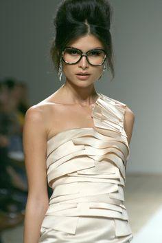 Ana Salazar Portuguese designer