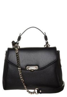 6d8af85ee9 Versace Collection - Borsa a mano a € 745,00 Versace Collection Handbags,  Highlights