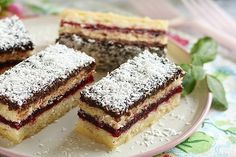 Tiramisu, Food Porn, Cake, Ethnic Recipes, Nova, Sweets, Recipes, Kuchen, Tiramisu Cake