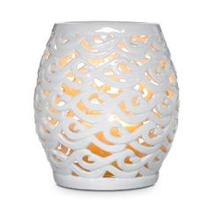 Waves Hurricane http://www.partylite.biz/legacy/sites/carlysgifts/productcatalog?page=productdetail&sku=P91777&categoryId=58376&showCrumbs=true