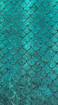 41 Ideas wallpaper iphone colores texture wallpapers for 2019 Mermaid Wallpapers, Cute Wallpapers, Mermaid Wallpaper Iphone, Ariel Wallpaper, Beach Wallpaper, Royal Wallpaper, Nautical Wallpaper, Wallpapers Android, Bedroom Wallpaper