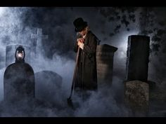 Special Effects: Smoke Tube of Death - Photography & Video Tutorial (+pl. Halloween Movie Night, Halloween Graveyard, Halloween Scene, Halloween Zombie, Halloween Makeup, Halloween Costumes, Fog Machine, Haunted Forest, Yard Haunt