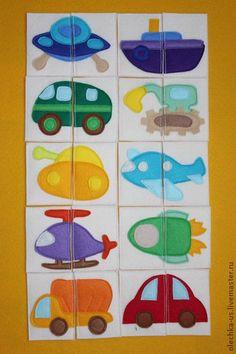 Képtalálatok a következőre: quiet book rainbow Diy Quiet Books, Baby Quiet Book, Felt Quiet Books, Quiet Book Templates, Quiet Book Patterns, Felt Crafts Diy, Baby Crafts, Fabric Crafts, Book Quilt
