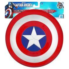 Captain America Movie Flying Shield Marvel,http://www.amazon.com/dp/B004WQB3SQ/ref=cm_sw_r_pi_dp_Ri07sb18AZ1MQCBG