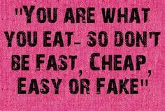 www.skinnywrapgirls.com  #healthy #detox#diet #wellness #weightloss #skinnywrap