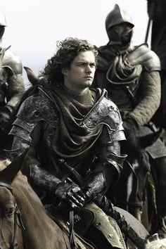 """Game of Thrones """"Garden of Bones"""" S2EP4"""