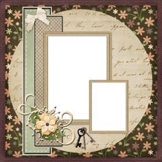 Quick Page Png,Scrapbook Quick Page, Quick Page Template, Family History template, Wall Art Scrapbook Layout Sketches, Scrapbook Templates, Scrapbook Designs, Scrapbook Paper Crafts, Scrapbooking Ideas, Simple Scrapbook Ideas, Scrapbook Examples, Heritage Scrapbook Pages, Wedding Scrapbook Pages