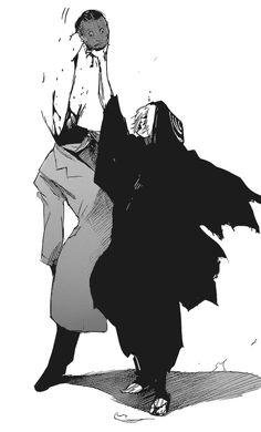Takizawa, picking pineapples like a boss Tokyo Ghoul Takizawa, Ken Kaneki Tokyo Ghoul, Tokyo Ghoul Manga, Manga Anime, Anime Art, No Kidding, Image Manga, Dark Anime, Horror Art