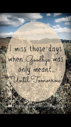 Boy how I miss those days. Miss you mom I Miss My Mom, I Miss You, Miss You Friend, Grief Poems, Missing My Son, Grieving Quotes, Love Of My Life, My Love, Out Of Touch
