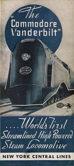 (1934)