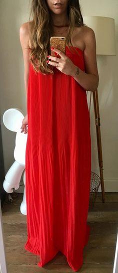 12 meilleures images du tableau Robe longue bustier   Party Dress ... bad9e060db4
