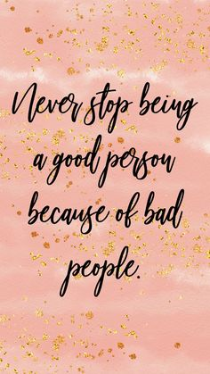The Best Inspiring and Uplifting Motivational Quotes Quotable Quotes, True Quotes, Words Quotes, Sayings, Music Quotes, Funny Quotes, Handy Wallpaper, Pretty Phone Wallpaper, Uplifting Quotes