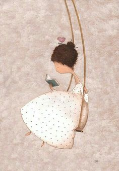 Another book lover pin from Hide-a-Book. Visit us at https://hideabook.etsy.com