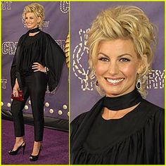 Faith Hill – CMT Music Awards 2008 | CMT Music Awards 2008, Faith ...