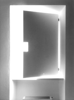 Casa per uno Scultore Mendrisio 1999 - 2000