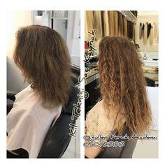 Saç kaynak, mikro saç kaynak, kıl tekniği saç kaynak, en iyi saç kaynak sistemi, son sistem saç kaynak