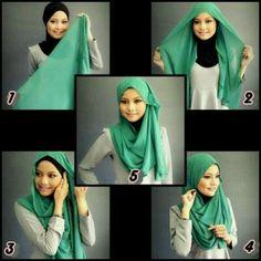 Hicab#başörtüsü#hijab#hicabdebi#islamkadını#