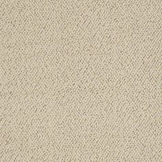 "Caress Collection carpeting in style ""Merino"" color Norway - by Shaw Floors"