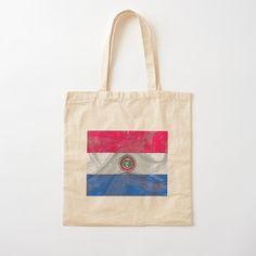 """Léger, imprimé d'un côté, pratique pour transporter votre barda ou vos courses. Réutilisable, parce qu'on sait que vous vous souciez de l'environnement. Sac en tissu 100 % coton, léger : 145 g/m² (4,2 oz). Lanière épaule en coton de 53 cm (21"""") de long et 2,5 cm (1"""") de large. Laver à froid, à la main. Besoin d'un sac ultra costaud ? Le tote bag doublé fera votre bonheur. Courses, Reusable Tote Bags, Environment, Custom In, Bonheur, Handkerchief Dress, Cotton, Fabric"""